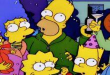 Photo of Los Simpson: este episodio predijo cómo será el fin de año 2020