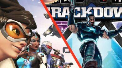 Photo of Xbox, Nintendo y Epic: juegos gratuitos para esta Navidad 2020