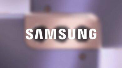 Photo of Samsung Galaxy S21 5G: un filtración nos muestra su increíble diseño con dos tonalidades