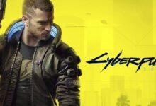 Photo of Cyberpunk 2077: el primer DLC gratuito llegará pronto al juego