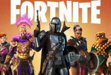 Photo of Fortnite: Epic advierte a jugadores sobre el riesgo de vender y comprar cuentas del Battle Royale