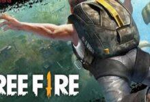 Photo of Free Fire: ¿cuándo cerrará el battle royale? ¿Deberías estar preocupado?