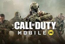 Photo of Call of Duty: Mobile – estas son todas las formas en que puedes conseguir cajas de loot gratis