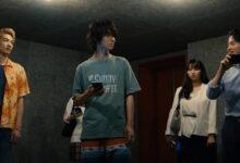 Photo of Netflix: 5 razones por las que debes ver Alice in Bordeland