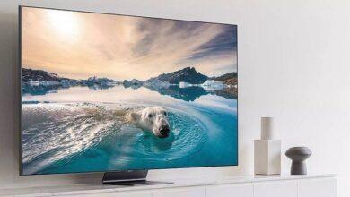 Photo of Samsung: televisores con HDR10+ se adaptan a la luz de ambiente
