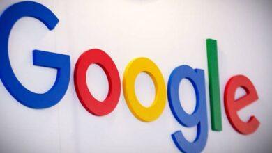 Photo of Google en 2020: estas fueron las palabras y preguntas más buscadas este año