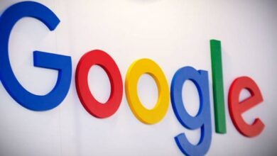 Photo of URGENTE: Google colapsa a nivel mundial, Gmail, YouTube, Drive y Maps no funcionan