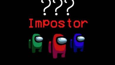 Photo of Among Us: ¿cuál el porcentaje global de victorias como el impostor? Esta es la respuesta oficial