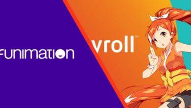 Photo of Crunchyroll: Sony por fin compra la plataforma de Anime e involucra a Funimation en la ecuación