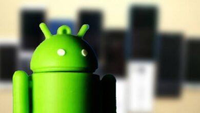 Photo of Celulares: estos siete widgets y apps harán que tú Android luzca y trabaje mucho mejor