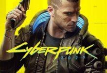 Photo of Cyberpunk 2077: cuál pasado de V deberías elegir antes de comenzar a jugar