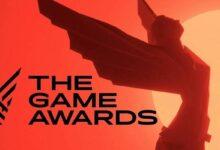 Photo of The Game Awards 2020: estos son los ganadores de todas las categorías