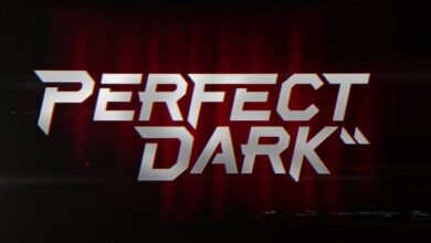 Photo of Perfect Dark es anunciado para Xbox durante The Game Awards 2020