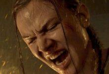 Photo of The Last of Us Part II: por qué Abby se merecía ganar mejor actuación en The Game Awards 2020