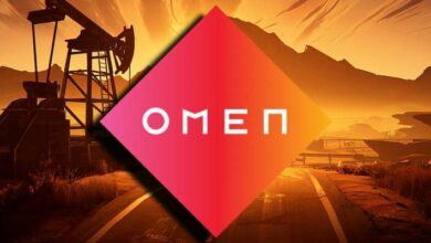 Photo of OMEN y HP unen fuerzas para apoyar a desarrolladores de juegos independientes