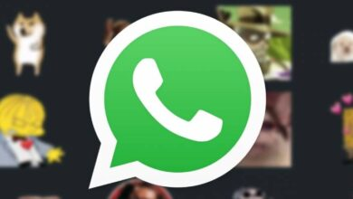 Photo of WhatsApp Web por fin recibe el Modo Oscuro y los Stickers