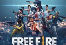 Photo of Free Fire: ¿cómo hackear el juego para conseguir diamantes infinitos?