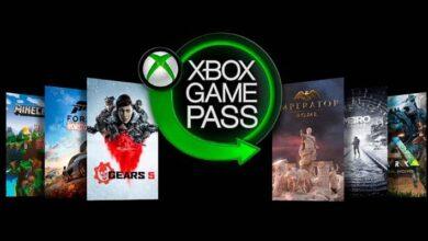 Photo of Xbox Game Pass: estos son los títulos que abandonarán el servicio a finales de diciembre