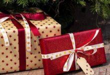 Photo of Ciencia: ¿qué tan rápido debería viajar Santa Claus para entregar todos los regalos?