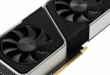 Photo of Nvidia presenta una opción más barata con la nueva Nvidia 3060 Ti