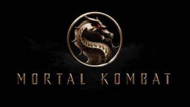 Photo of Mortal Kombat: la nueva película ya tiene fecha de estreno oficial