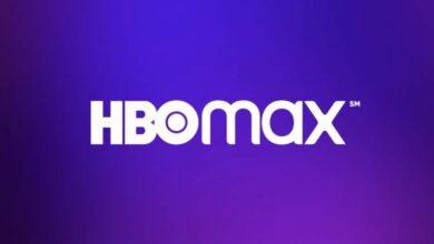 Photo of HBO Max podría lanzar otras dos plataformas de streaming para competirle a Disney Plus