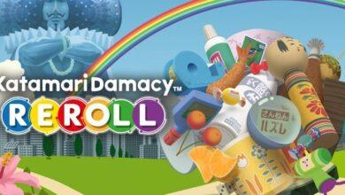 Photo of Katamari Damacy Reroll review: la estrella más loca del firmamento [FW Labs]