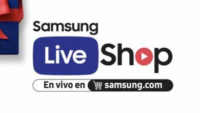 Photo of Samsung tendrá grandes ofertas el día de hoy en un programa en vivo