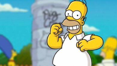 Photo of Los Simpson: ¿quién realmente causó la destrucción de Springfield? No, no fue Homero