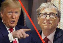 Photo of Coronavirus: Bill Gates dice que la transición de Trump está complicando la entrega de vacunas