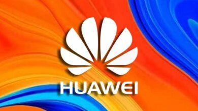 Photo of Huawei: ¿cuál es el mejor celular gama baja de esta marca?