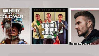 Photo of PlayStation: este fin de semana podrás disfrutar del servicio PS Plus completamente gratis