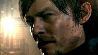 Photo of Silent Hill podría estar en desarrollo para Playstation 5 de parte de Hideo Kojima