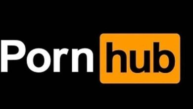 Photo of Pornhub: se eliminará contenido de Anime con Lolis y de series que se suban de manera ilegal