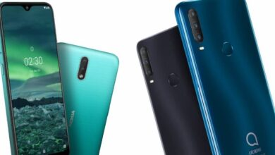 Photo of Huawei, Alcatel, Samsung: cinco celulares de gama baja que debes conocer