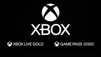 Photo of Xbox: estos son los juegos que llegan a Games with Gold en enero 2021