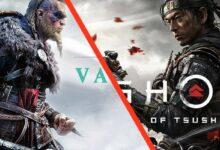 Photo of Xbox One, PlayStation 4, Nintendo Switch: siete títulos que tienen más del 50% de descuento por Navidad