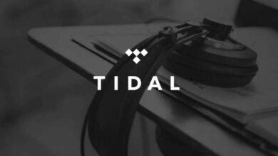 Photo of Creador de Twitter podría ser el nuevo dueño de Tidal para competir contra Spotify