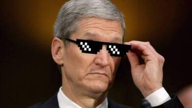 Photo of Apple podría estar trabajando en un procesador M de 32 núcleos