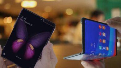 Photo of Google, Xiaomi, Vivo y Oppo:  cuatro marcas que apuntan a teléfonos plegables para el 2021