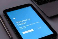 Photo of Twitter se deshace del nuevo estilo de comentarios encadenados y de la app twttr