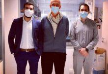Photo of Coronavirus: Investigadores chilenos confirmaron esta grave secuela que deja el COVID-19