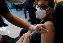 Photo of Coronavirus: Estas son las diferencias entre cada una de las vacunas que se utilizarán en Chile