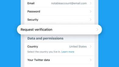 Photo of ¿Cómo lograr la insignia de verificación de Twitter? A partir de 2021 podrás hacerlo