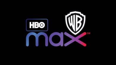 Photo of ¿Es el fin de los cines? Warner Bros estrenará sus películas simultáneamente en teatros y HBO Max