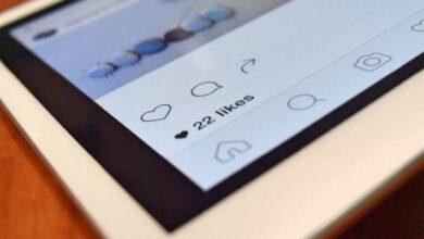 Photo of TikTok, Instagram, YouTube. Así puedes crear varios videos para redes sociales con esta herramienta
