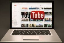 Photo of YouTube eliminará cualquier video que alegue fraude en las Elecciones de Estados Unidos