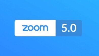 Photo of Reportes indican que Zoom desarrolla una aplicación de correos electrónicos para competir con Google