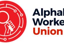 Photo of Nace la Alphabet Workers Union, un sindicato creado por empleados de Google abierto a las plantillas de toda Alphabet