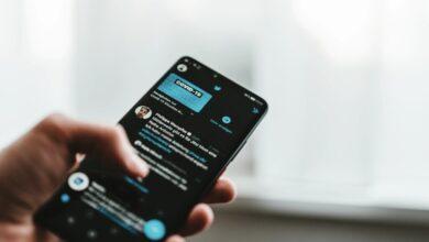 Photo of Twitter añade soporte para fotos 4K en Android: ya puedes subir y ver imágenes en alta resolución